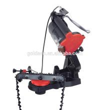 108mm 85W Power Chainsaw Saw Chain Amolador Afiação Máquinas-Ferramenta Elétrica Portátil Saw Chain Sharpener