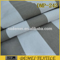 Großhandel Stoff Textil Poly Baumwolle Stoff Zhejiang Demei Farbe drucken Stoff-designs