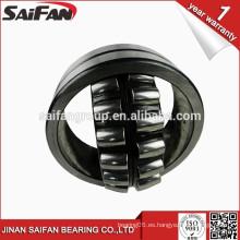 55 * 120 * 43mm Rodamiento de rodillos esférico 22311 E Rodamiento de rodillos autoalineable 22311 E / VA405