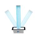 Prise CVC dans la lumière germicide Fcu UVC