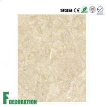 Пластиковые строительных материалов типа наружной металлической стенки группа