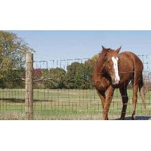 Factory Direct Sale Cattle Fence and Fences for Farms
