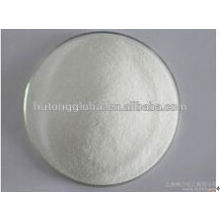 sulfite de sodium anhydre 97% min