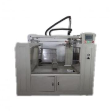 Smell Price 5 Axis Painting Machine