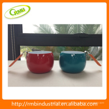 4 polegadas mini fry pan (RMB)