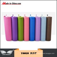 Eco-Friendly Waterproof Durable PVC Yoga Mat