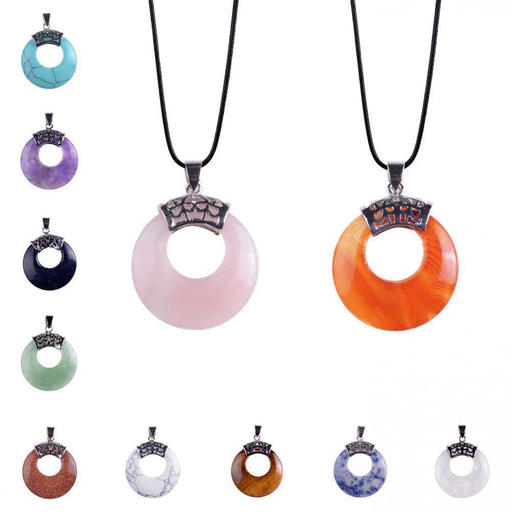 fashion jewelry pendant