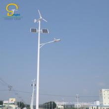 профессиональные manufacuturer 5 лет гарантии ветра солнечной гибридной системы питания