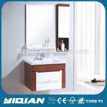 Modern Design Best Price Waterproof Bathroom Cabinet India
