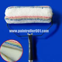 Rolo de pintura acrílica de espuma de 230mm / 240mm / 250mm ou maior