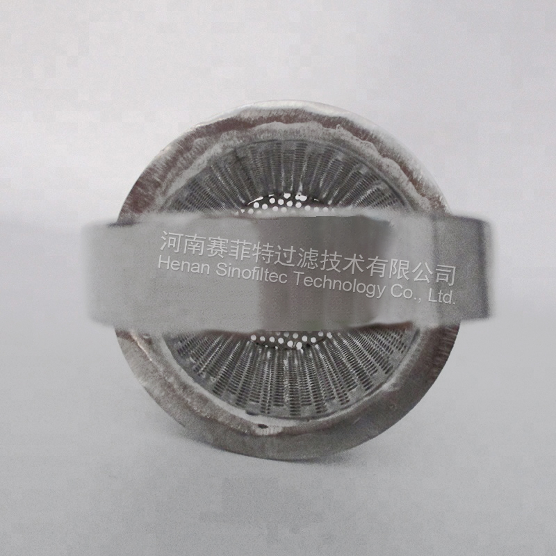 Stainless-steel-filter-basket-strainer-oil-filter (3)