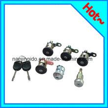 Auto Zündschalter für Ford Transit 95vbb22050bg