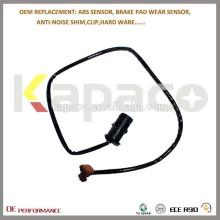 Top Quality ABS Brake sensor Brake Wire Sensor OE#:42532204 For Iveco