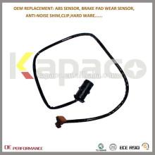 Верхнее качество ABS Тормозной датчик Датчик тормозного провода OE #: 42532204 Для Iveco