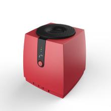 Bluetooth Speaker with FM Radio (HQ-BTSK1015)