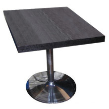 High Quality Dining Table Restaurant Table