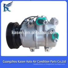 Высокое качество 6SBU16C автомобильный 12v электрический компрессор переменного тока для китайского производителя