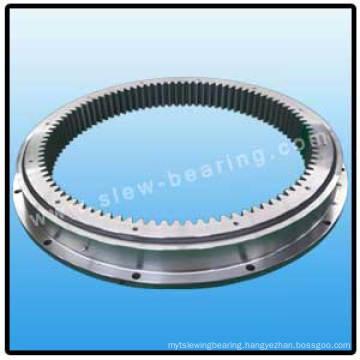 Professional Slewing Bearing Manufacturer