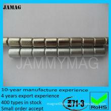 strong long neodymium magnet