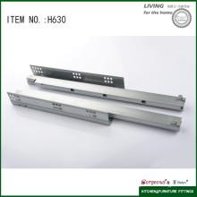 decorative cabinet door inserts concealed drawer slide