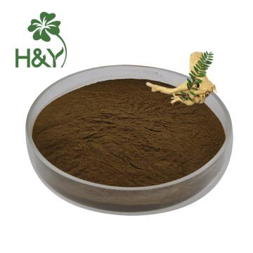 Natural herbal tongkat ali tongkat ali extract powder