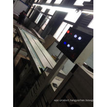 OEM Prossing with Ultraviolet Ray Oak Engineered Flooring