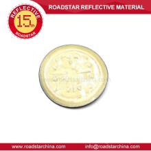 wholesale colour brilliant reflective badges