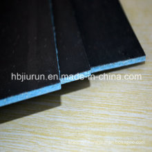 Industry Rubber Asbestos Sealing Compound Sheet