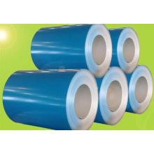 Steckverfahren/Farbe beschichtet Stahl-Coils / PPGI