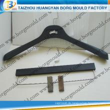 Huangyan Professional Kunststoff Kleiderbügel Injektion Werkzeugbauer