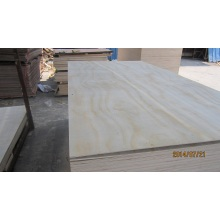 Low Price Marine Plywood Construction Plywood
