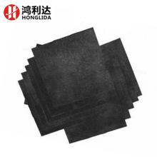 Palette de matériaux de soudure Durostone SMT