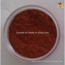 Natural Proanthocyanidin extracto de corteza de pino