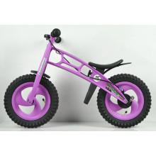 Nueva bicicleta con alta calidad (YV-PHC-010)