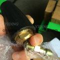 Rotating Nozzle-3600 Psi (TBN-36R)