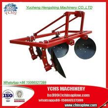 Ridger Cultivator Machine 3z-180