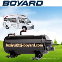 Boyard r134a 1ph 115V/60Hz ac compresseur mercedes benz pour machine