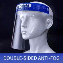 Gute Qualität Face Shield mit günstigen Preis