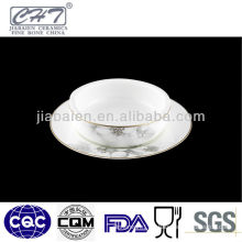 A018 High quality decorative outdoor ashtrays