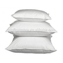 100% Pather Pillow Inner / Insert for Hotel
