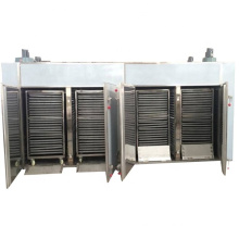 Professional Stainless-steel Meat Drying Machine/Dried Beef Jerky Equipment/Food Dryer on sales
