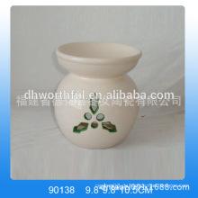 Hochwertiger keramischer Ölbrenner für Hauptdekoration