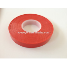 PE lashing Plastic garden tree tie tape