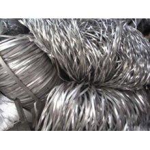 Aluminium-Schrott / Aluminium