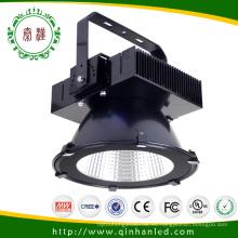 200W LED Industrial alta Bahía luz con 5 años de garantía