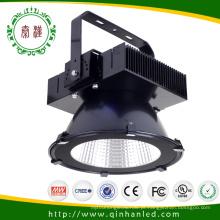 Luz industrial do diodo emissor de luz dos diodos emissores de luz 150W de SMD Philips com 5 anos de garantia