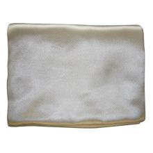 Fireproof Silica Fabric