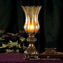 Upside Table Lamp, Style #871