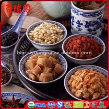 Nutritional value of goji berries pianta del goji buy goji berries online