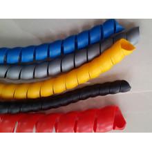 Fornecer melhor vender fio anti-envelhecimento e cabo de manga protetora